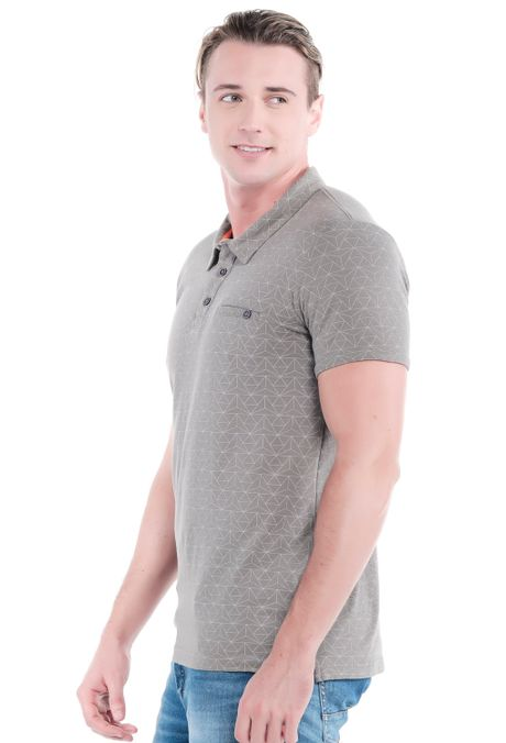 Polo-QUEST-Slim-Fit-QUE162190147-123-Verde-Oliva-2