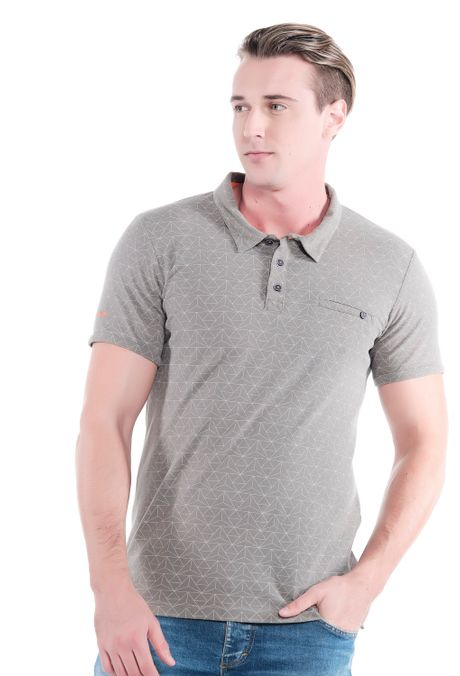 Polo-QUEST-Slim-Fit-QUE162190147-123-Verde-Oliva-1