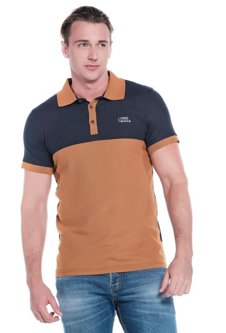 Polo-QUEST-Slim-Fit-QUE162OU0019-16-Azul-Oscuro-1