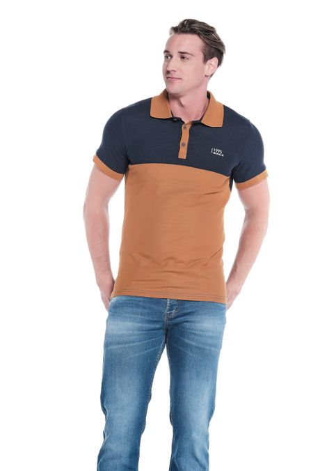 Polo-QUEST-Slim-Fit-QUE162OU0019-16-Azul-Oscuro-2