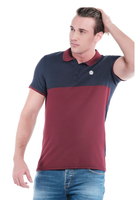 Polo-QUEST-Slim-Fit-QUE162OU0022-16-Azul-Oscuro-2