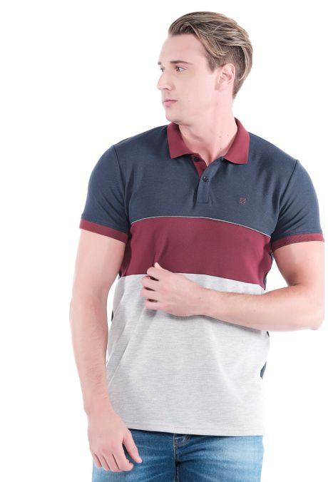 Polo-QUEST-Slim-Fit-QUE162OU0028-83-Azul-Noche-2