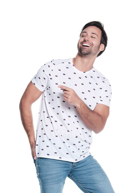 Camiseta-QUEST-Slim-Fit-QUE163190097-18-Blanco-1