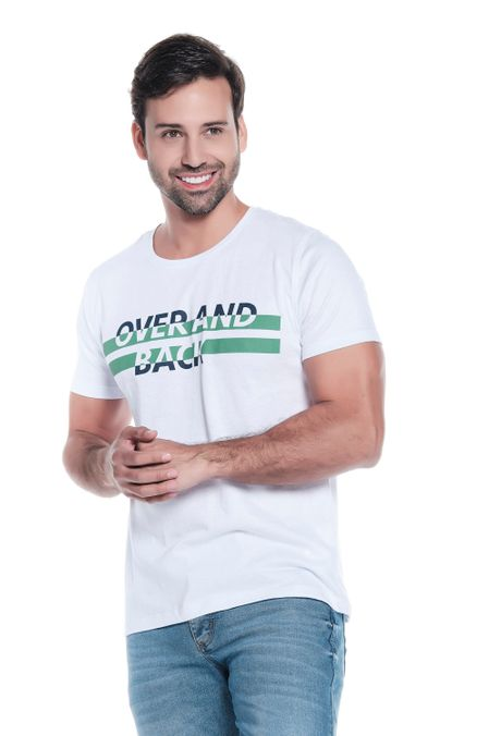Camiseta-QUEST-Slim-Fit-QUE163LW0093-18-Blanco-1