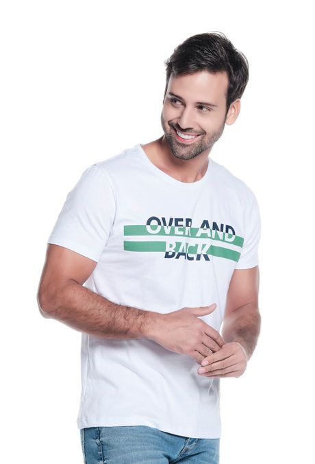 Camiseta-QUEST-Slim-Fit-QUE163LW0093-18-Blanco-2