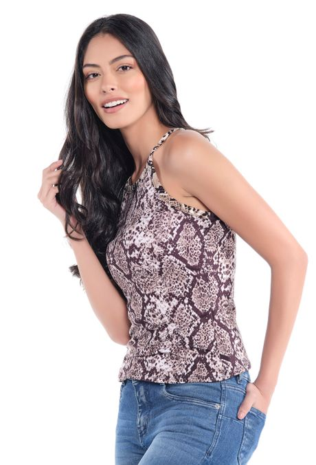 Blusa-QUEST-Slim-Fit-QUE201190235-23-Cafe-2