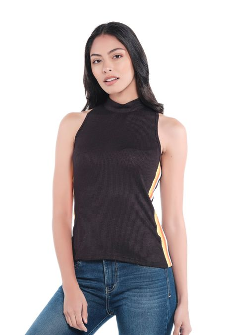 Blusa-QUEST-Slim-Fit-QUE201190237-19-Negro-1