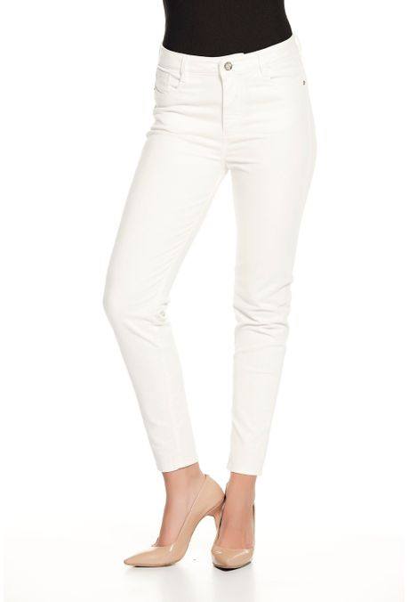 Jean-QUEST-Skinny-Fit-QUE210190104-87-Crudo-1