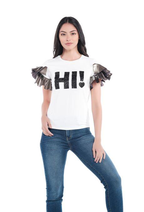 Camiseta-QUEST-Slim-Fit-QUE212190022-87-Crudo-1