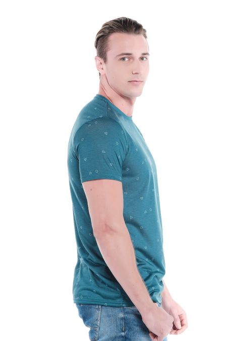 Camiseta-QUEST-Slim-Fit-QUE163190126-131-Verde-Pino-2