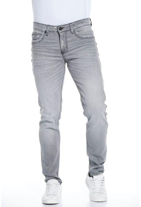 Jean-QUEST-Skinny-Fit-QUE110190132-20-Gris-Claro-1