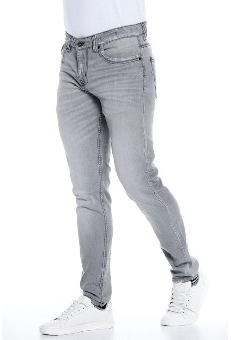 Jean-QUEST-Skinny-Fit-QUE110190132-20-Gris-Claro-2