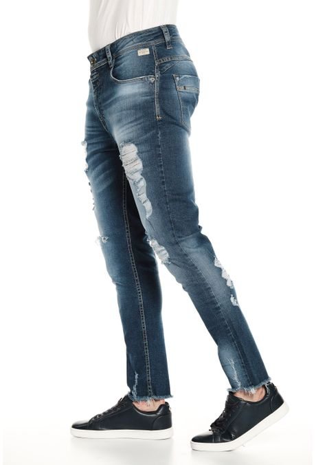 Jean-QUEST-Carrot-Fit-QUE110190134-16-Azul-Oscuro-2