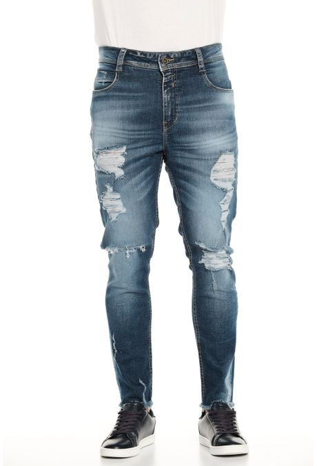 Jean-QUEST-Carrot-Fit-QUE110190134-16-Azul-Oscuro-1