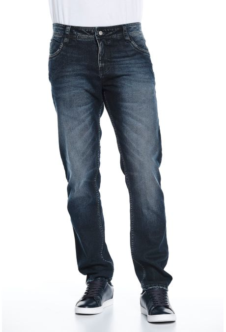 Jean-QUEST-Skinny-Fit-QUE110190141-16-Azul-Oscuro-1