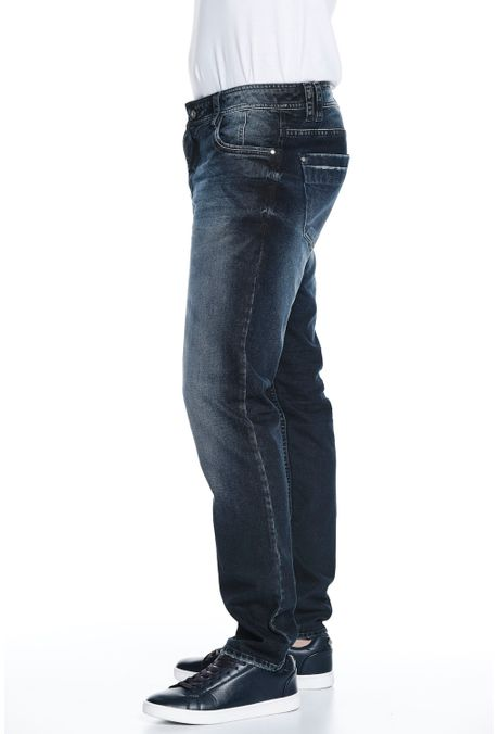 Jean-QUEST-Skinny-Fit-QUE110190141-16-Azul-Oscuro-2