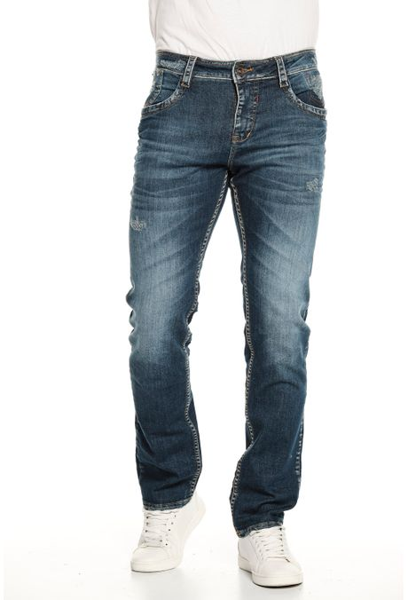 Jean-QUEST-Original-Fit-QUE110190155-15-Azul-Medio-1