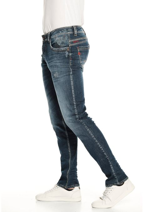 Jean-QUEST-Original-Fit-QUE110190155-15-Azul-Medio-2