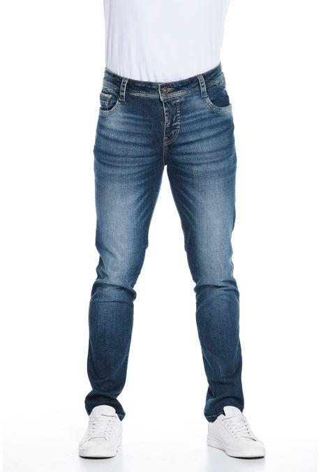 Jean-QUEST-Skinny-Fit-QUE110190157-15-Azul-Medio-1