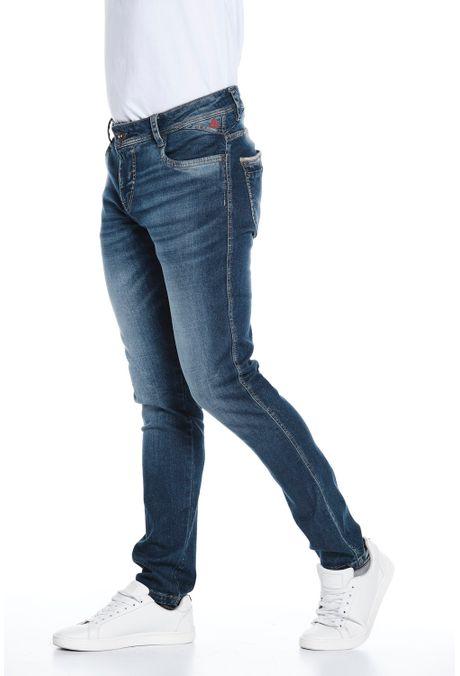 Jean-QUEST-Skinny-Fit-QUE110190157-15-Azul-Medio-2