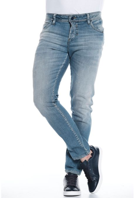 Jean-QUEST-Slim-Fit-QUE110190158-15-Azul-Medio-1