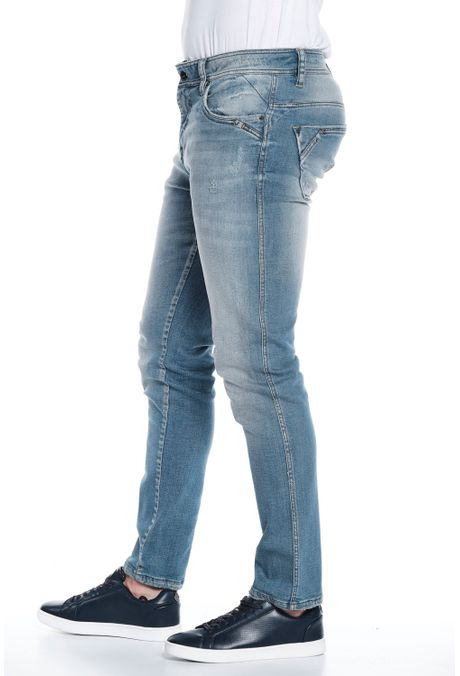 Jean-QUEST-Slim-Fit-QUE110190158-15-Azul-Medio-2