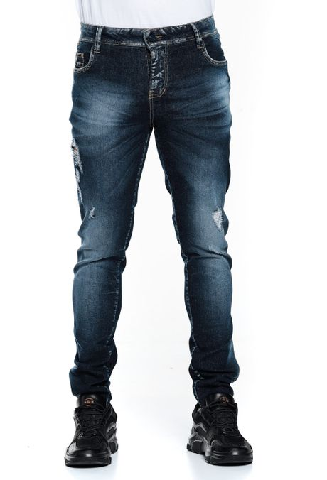 Jean-QUEST-Skinny-Fit-QUE110190163-16-Azul-Oscuro-1