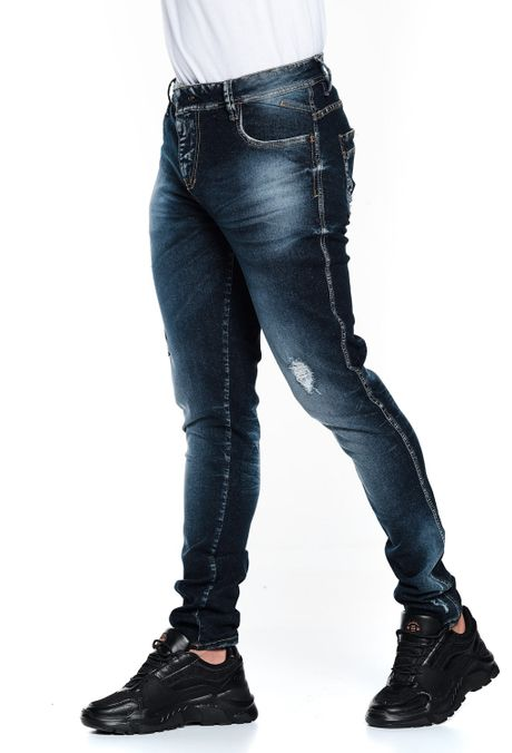 Jean-QUEST-Skinny-Fit-QUE110190163-16-Azul-Oscuro-2