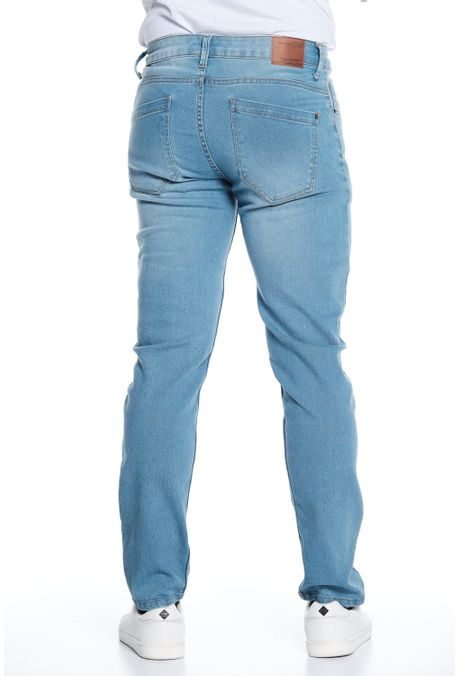 Jean-QUEST-Slim-Fit-QUE110LW0049-94-Azul-Medio-Medio-2