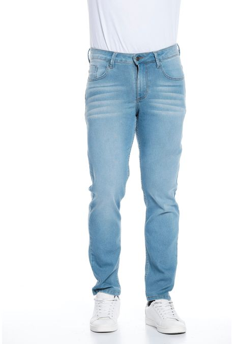 Jean-QUEST-Slim-Fit-QUE110LW0049-94-Azul-Medio-Medio-1