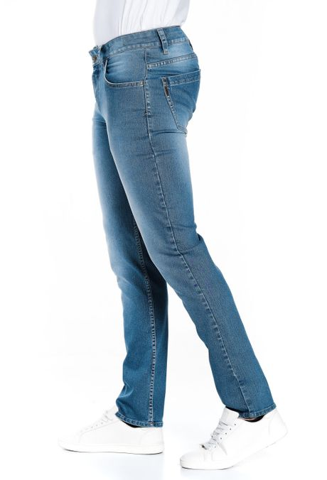 Jean-QUEST-Original-Fit-QUE110LW0058-15-Azul-Medio-2