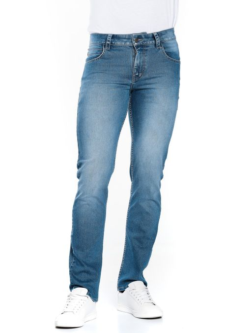 Jean-QUEST-Original-Fit-QUE110LW0058-15-Azul-Medio-1