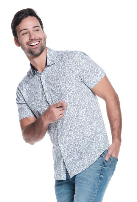 Camisa-QUEST-Slim-Fit-QUE111190108-18-Blanco-1