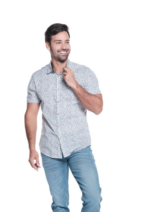 Camisa-QUEST-Slim-Fit-QUE111190108-18-Blanco-2