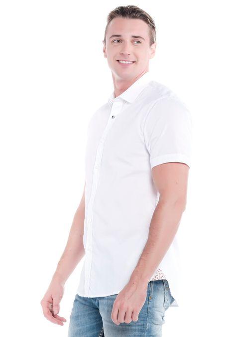 Camisa-QUEST-Slim-Fit-QUE111190111-18-Blanco-2