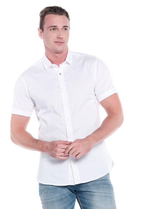 Camisa-QUEST-Slim-Fit-QUE111190111-18-Blanco-1