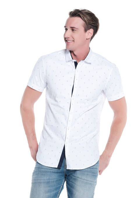 Camisa-QUEST-Original-Fit-QUE111190116-18-Blanco-1