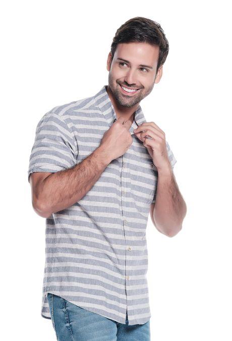 Camisa-QUEST-Original-Fit-QUE111190128-15-Azul-Medio-2