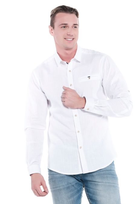 Camisa-QUEST-Slim-Fit-QUE111190141-18-Blanco-1