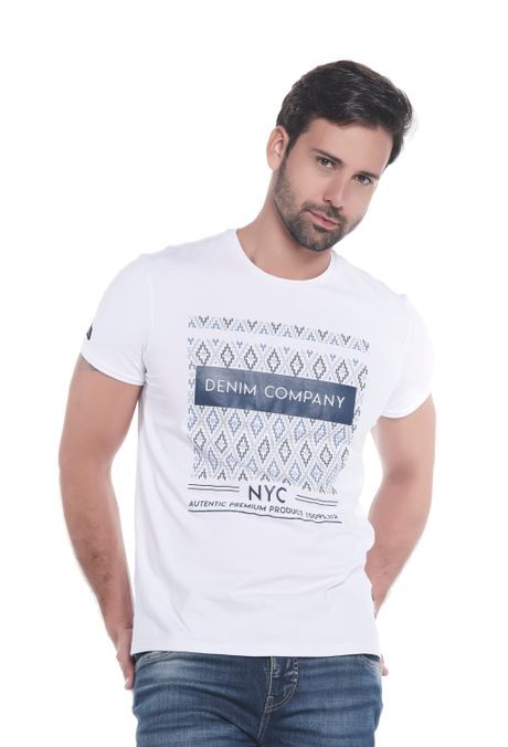Camiseta-QUEST-Slim-Fit-QUE112190149-18-Blanco-1