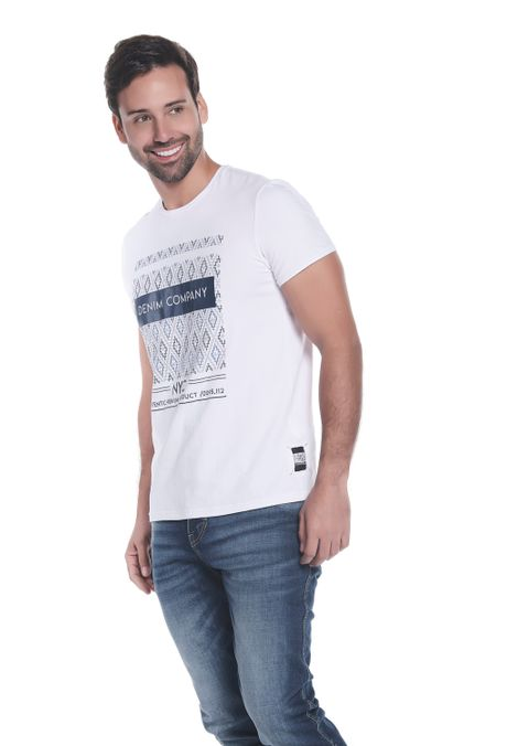 Camiseta-QUEST-Slim-Fit-QUE112190149-18-Blanco-2