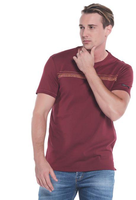 Camiseta-QUEST-Original-Fit-QUE112190179-37-Vino-Tinto-1