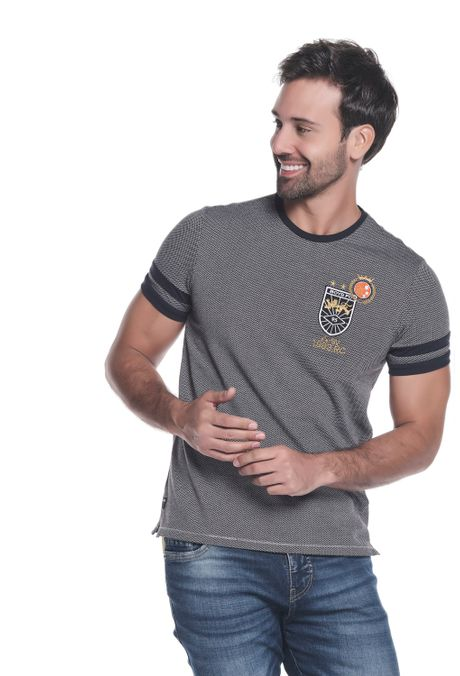 Camiseta-QUEST-Slim-Fit-QUE112190195-16-Azul-Oscuro-1