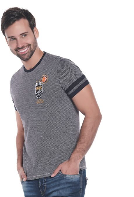 Camiseta-QUEST-Slim-Fit-QUE112190195-16-Azul-Oscuro-2