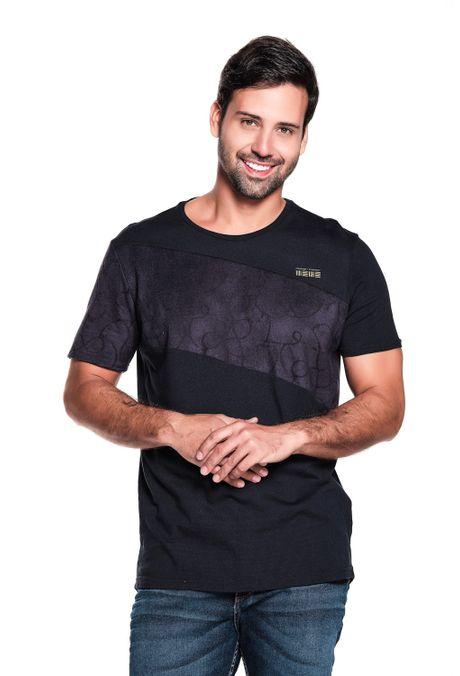 Camiseta-QUEST-Original-Fit-QUE112190203-16-Azul-Oscuro-1