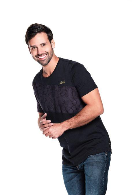 Camiseta-QUEST-Original-Fit-QUE112190203-16-Azul-Oscuro-2