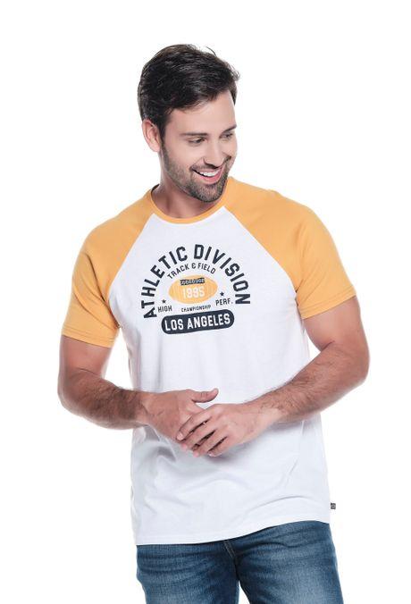 Camiseta-QUEST-Slim-Fit-QUE112OU0036-18-Blanco-1