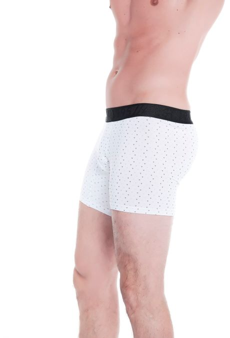 Boxer-QUEST-QUE114190069-18-Blanco-2