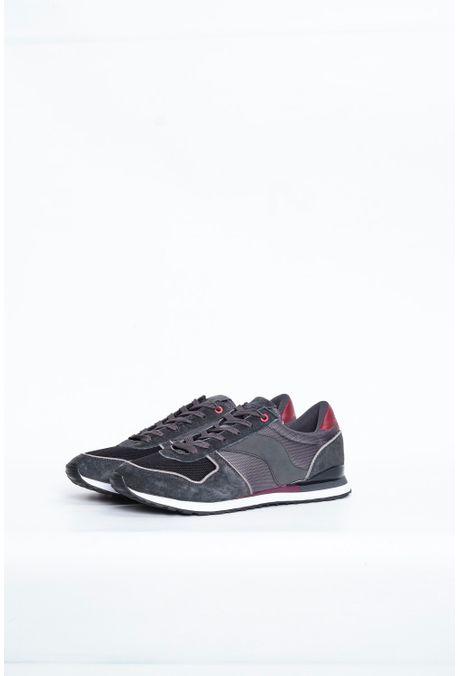 Zapatos-QUEST-QUE116190052-36-Gris-Oscuro-1