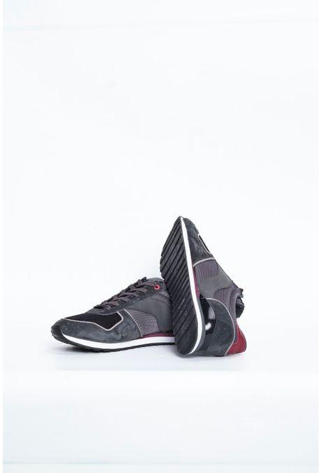 Zapatos-QUEST-QUE116190052-36-Gris-Oscuro-2